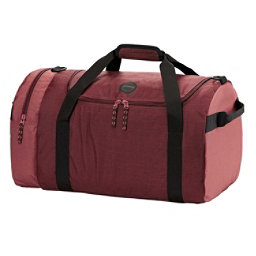 Dakine EQ 51L Bag 2018, Burnt Rose, 256