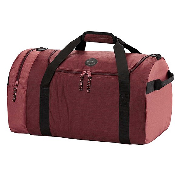 Dakine EQ 51L Bag 2018, Burnt Rose, 600