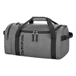 Dakine EQ 51L Bag 2018, Carbon, 256