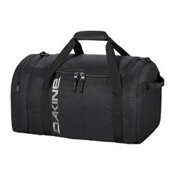 Dakine EQ 51L Bag 2018, Black, 256