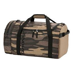 Dakine EQ 51L Bag 2018, Field Camo, 256