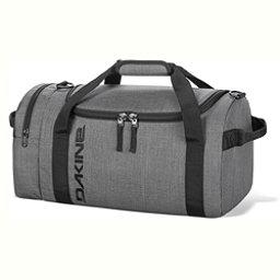 Dakine EQ 74L Bag 2018, Carbon, 256