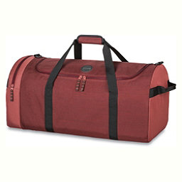 Dakine EQ 74L Bag, Burnt Rose, 256