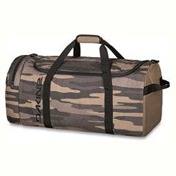 Dakine EQ 74L Bag 2018, Field Camo, 256