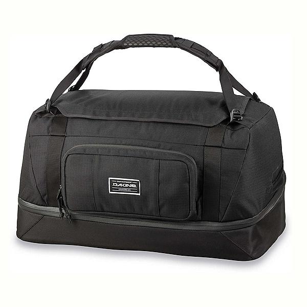 Dakine Recon Wet/Dry 80L Bag, , 600