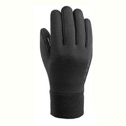 Dakine Storm Liner Glove Liners, , 256