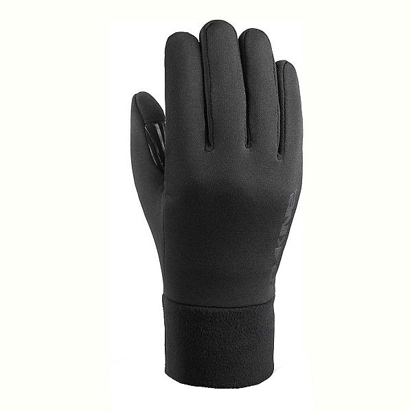 Dakine Storm Glove Liners, Black, 600