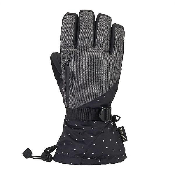 Dakine Sequoia Womens Gloves, Kiki, 600