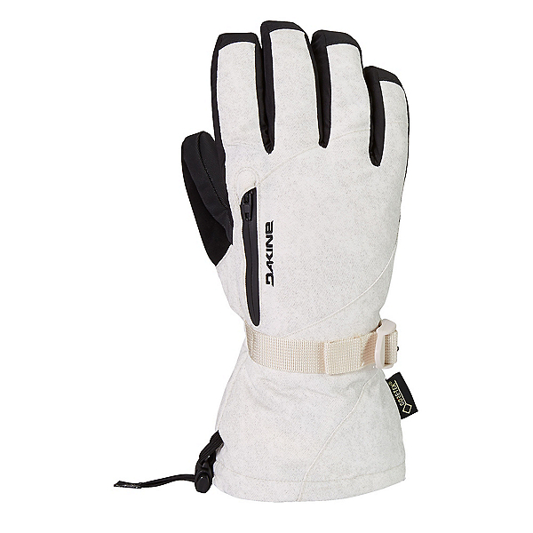 Dakine Sequoia Womens Gloves, Glacier, 600