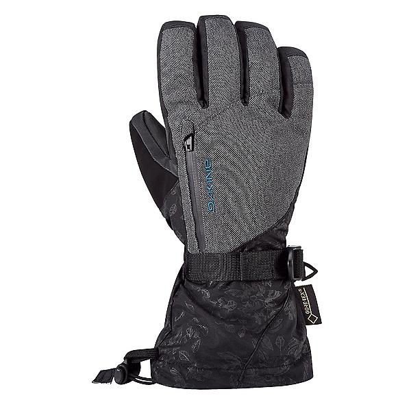 Dakine Sequoia Womens Gloves 2020, , 600