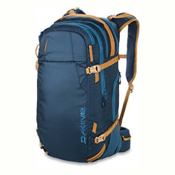 Dakine Poacher 36L Backpack 2018, Bozeman, 256