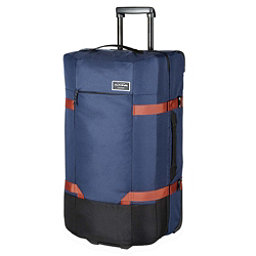 Dakine Split Roller EQ 100L Bag 2018, Dark Navy, 256