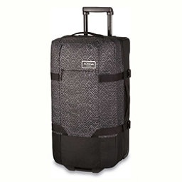 Dakine Split Roller EQ 100L Bag 2018, Stacked, 256