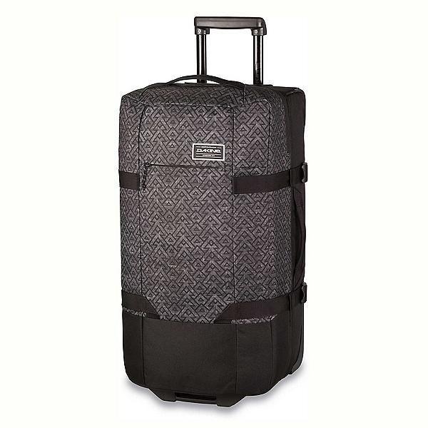 Dakine Split Roller EQ 100L Bag, Stacked, 600