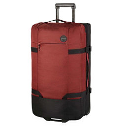 Dakine Split Roller EQ 100L Bag 2018, Burnt Rose, 256