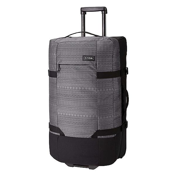 Dakine Split Roller EQ 100L Bag, Hoxton, 600