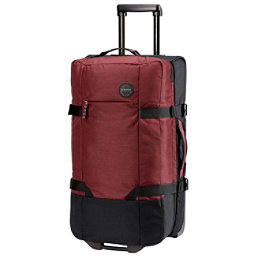 Dakine Split Roller EQ 75L Bag 2018, Burnt Rose, 256