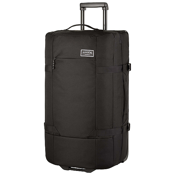 Dakine Split Roller EQ 75L Bag 2020, Black, 600
