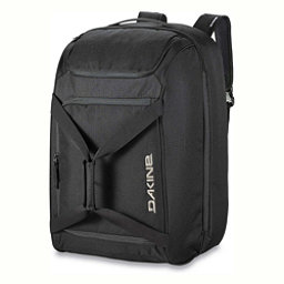 Dakine Boot Locker DLX 70L Ski Boot Bag 2018, Black, 256