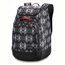 Dakine Boot Pack 50L Ski Boot Bag 2018, Fireside Ii, 256