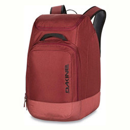 Dakine Boot Pack 50L Ski Boot Bag 2018, Burnt Rose, 256