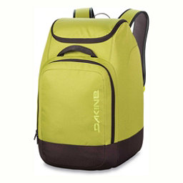Dakine Boot Pack 50L Ski Boot Bag 2018, Dark Citron, 256