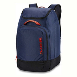 Dakine Boot Pack 50L Ski Boot Bag 2018, Dark Navy, 256