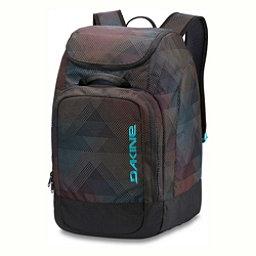 Dakine Boot Pack 50L Ski Boot Bag 2018, Stella, 256