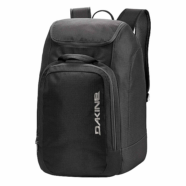 Dakine Boot Pack 50L Ski Boot Bag 2020, Black, 600