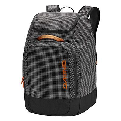 d028c0cb8686 Dakine Boot Pack 50L Ski Boot Bag 2019