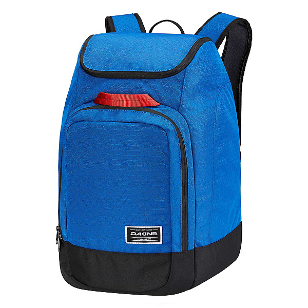 Dakine Boot Pack 50L Ski Boot Bag 2019, , 600