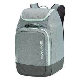 Colorswatch30 Dakine Boot Pack 50l Ski Bag 2019 Brighton 256