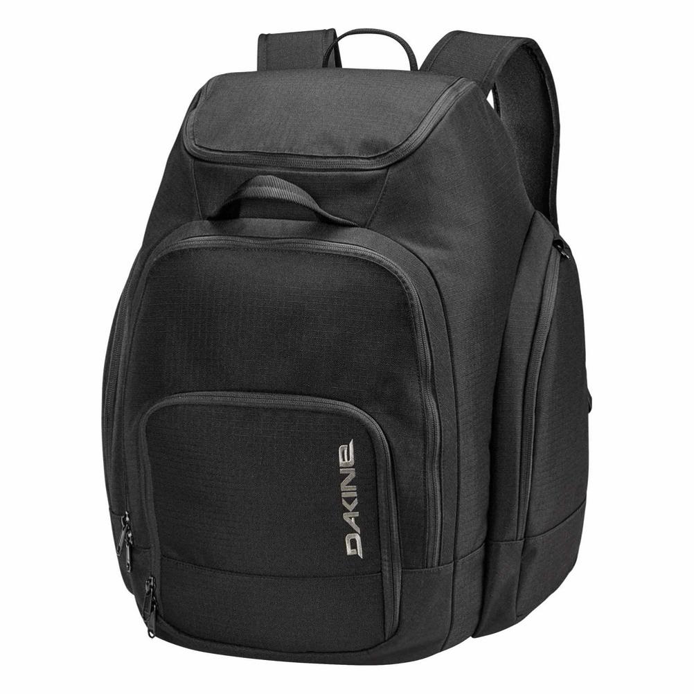 Dakine Boot Pack DLX 55L Ski Boot Bag 2020 im test