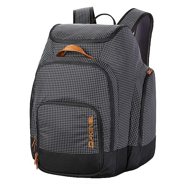 Dakine Boot Pack Dlx 55l Ski Bag 2019 Rincon 600