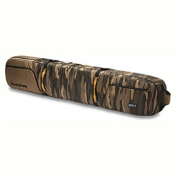 Dakine High Roller 175 Snowboard Bag 2018, Field Camo, 256