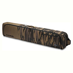 Dakine Low Roller 165 Snowboard Bag 2018, Field Camo, 256