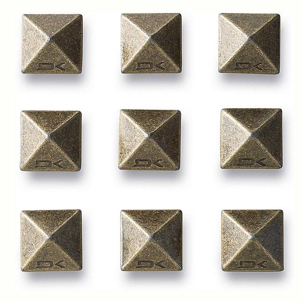 Dakine Pyramid Studs Stomp Pad 2018, , 600