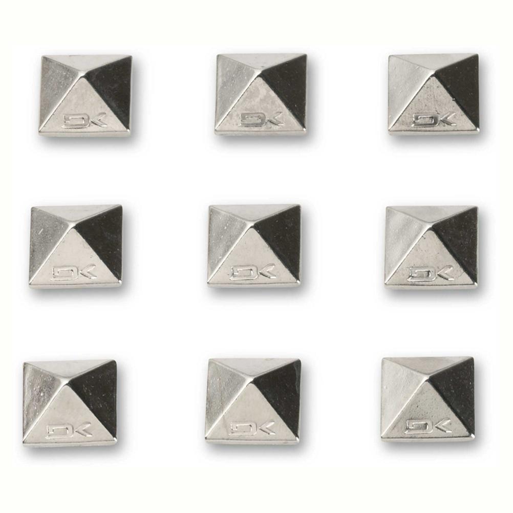Dakine Pyramid Studs Stomp Pad 2020 im test