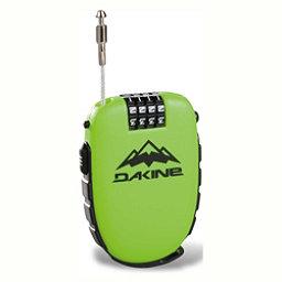 Dakine Cool Lock 2018, , 256