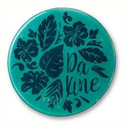 Dakine Circle Mat Stomp Pad 2018, Kalea, 256