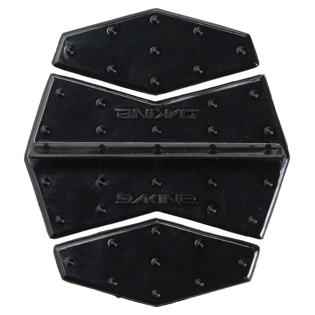 Dakine Modular Mat Stomp Pad 2020 im test