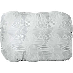 Therm-A-Rest Down Pillow 2018, Gray Mountain, 256