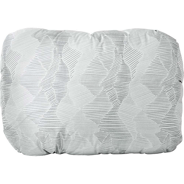Therm-A-Rest Down Pillow, , 600