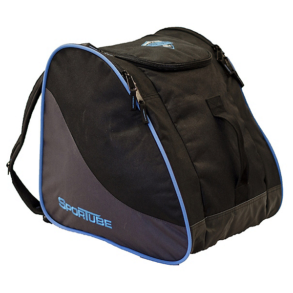 Sportube Traveler Ski Boot Bag 2020, , 600
