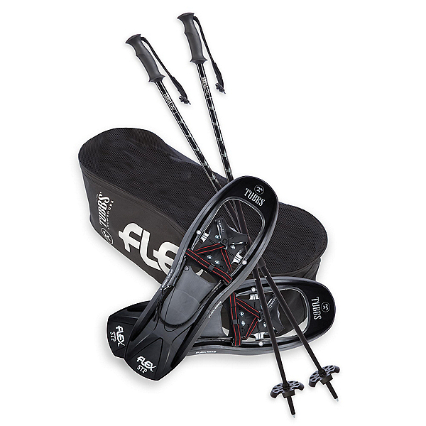 Tubbs Flex STP Kit Snowshoes, , 600