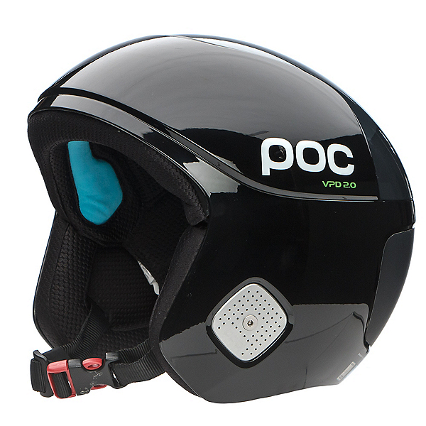 POC Orbic Comp Spin Helmet 2020, , 600