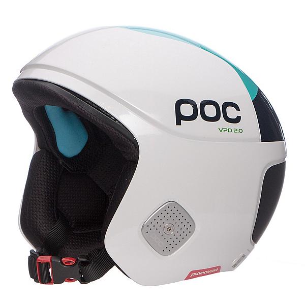 POC Orbic Spin Julia Mancuso Edition Helmet 2018, , 600