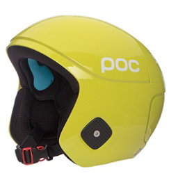 Ski Helmet Sale >> Shop For Yellow Purple Orange Sale Ski Helmets At Skis Com Skis