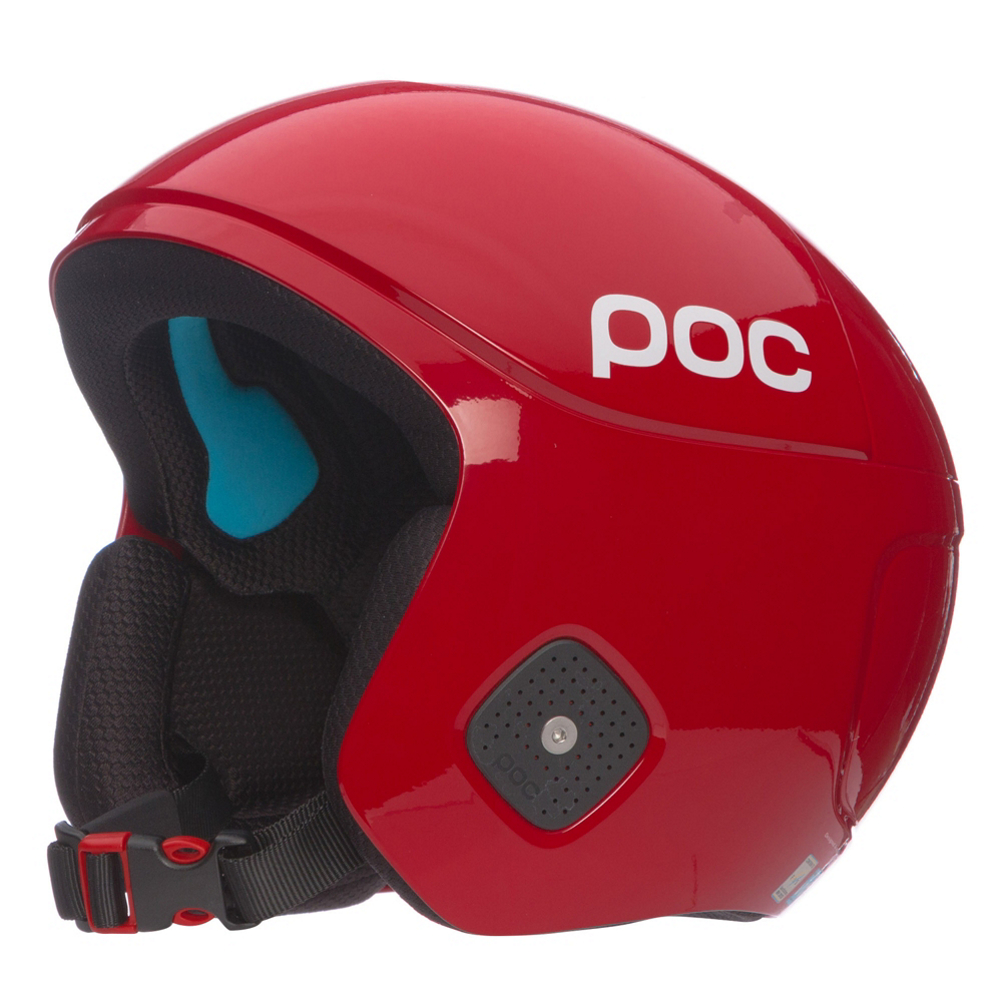 Shop for POC Sale Ski Accessories at Skis.com  79a0aa84c