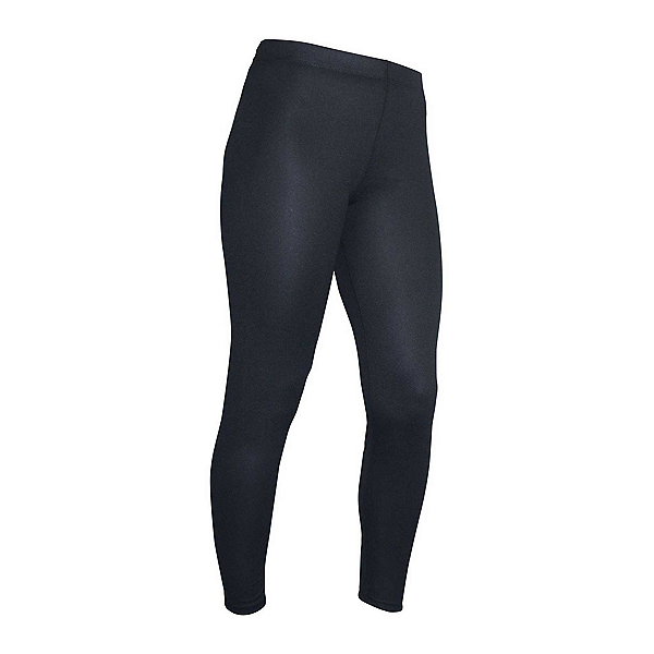PolarMax Core 4.0 Tight Womens Long Underwear Pants, , 600